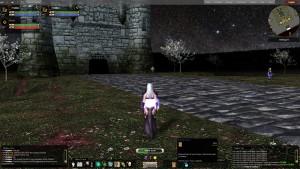 Indie 3D Browser MMO NewItem